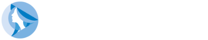 Richter Resource Centre Logo